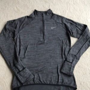 Nike Running Top-Therma Sphere